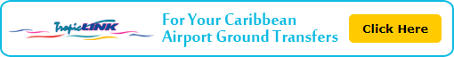 TropicLink Caribbean Airport Ground Transfers